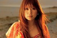 Ayaka_photo